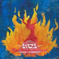 Gipsy Kings - Savor Flamenco [Import]