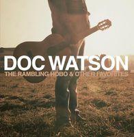 Doc Watson - Rambling Hobo