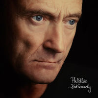 Phil Collins - ...But Seriously: Remastered [Vinyl]