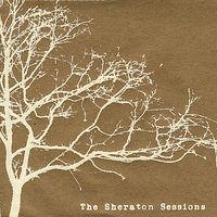 F.O.D. - Sheraton Sessions