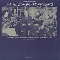 Windwick/Inkster - Music from the Orkney Islands (Scotland)