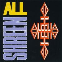 All - Shreen