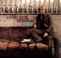 Kenny Wayne Shepherd - How I Go