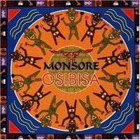 Osibisa - Monsore