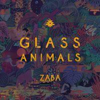 Glass Animals - Zaba [Vinyl]