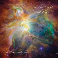 Amy Camie - In The Light Of Love