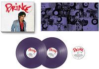 Prince - Originals [Deluxe 2LP/CD]