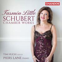Franz Schubert - Musique De Chambre (Fra)