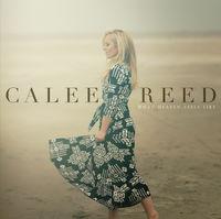 Calee Reed - What Heaven Feels Like
