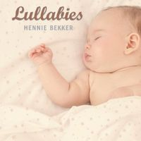 Hennie Bekker - Lullabies