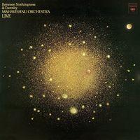Mahavishnu Orchestra - Between Nothingness & Eternity (Hol)