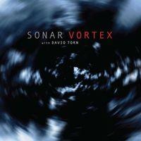 Sonar - Vortex (Dig)
