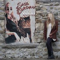 Sass Jordan - Racine Revisited
