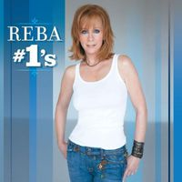 Reba Mcentire - Reba #1's