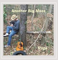 Pops - Another Big Mess