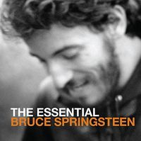 Bruce Springsteen - The Essential Bruce Springsteen [Import]