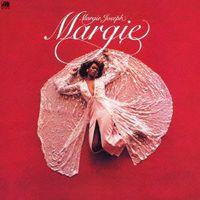 Margie Joseph - Margie (Jpn) (Rmst)