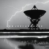 Bon Jovi - Bounce [Import Vinyl]