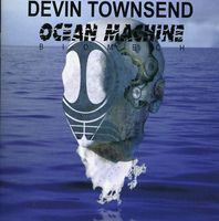 Devin Townsend - Ocean Machine [Import]