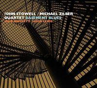 John Stowell - Basement Blues