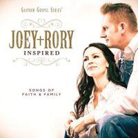 Joey+Rory - Joey+Rory Gospel