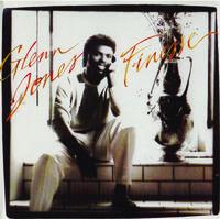 Glenn Jones - Finesse (Bonus Tracks) (Exp) [Remastered]