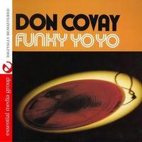 Don Covay - Funky Yo Yo