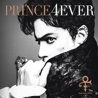 Prince - 4Ever [2CD]