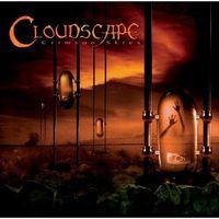Cloudscape - Crimson Skies