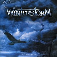 Winter Storm - Coming Storm [Import]