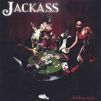 Jackass - Donkey Style