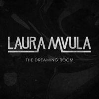 Laura Mvula - Dreaming Room