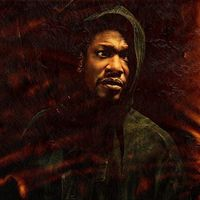 Roots Manuva - Bleeds [Colored Vinyl] [Indie Exclusive]