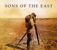 Sons Of The East - Sons Of The East [Import]