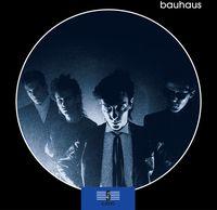 Bauhaus - 5 Album Box Set [Import]