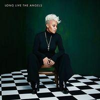 Emeli Sandé - Long Live The Angels