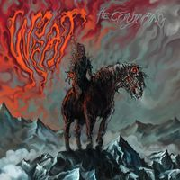 Wo Fat - Conjuring
