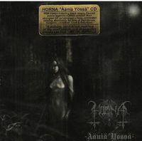 Horna - Aania Yossa