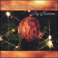 Katina - Christmas Story