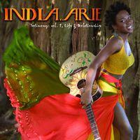 India.Arie - Vol. 1-Testimony: Lif