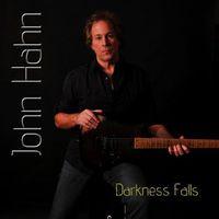 John Hahn - Darkness Falls