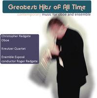 Kreutzer Quartet - Greatest Hits of All Time
