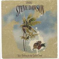 Steve Dawson - Bug Parade