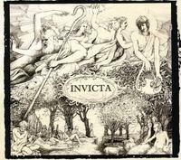 Enid - Invicta