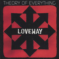 Theory Of Everything - Loveway