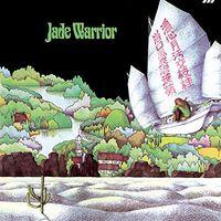 Jade Warrior - Jade Warrior (Uk)