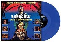 Ennio Morricone - Barbablu - O.S.T.