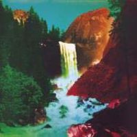 My Morning Jacket - The Waterfall [Deluxe]