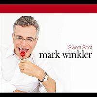 Mark Winkler - Sweet Spot