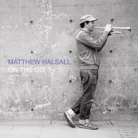 Matthew Halsall - On The Go (Spec)